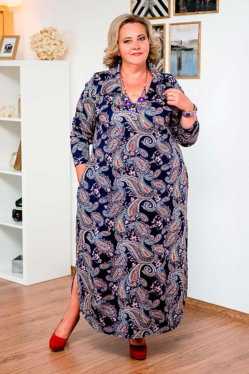 Платье женское купить в интернет магазине москва
