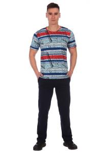 Мужские костюмы из Иваново – купить в интернет магазине tekstil-vsem.ru 8457d30d22c69
