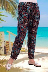 b159f703b8a Трикотажные женские брюки и бриджи из Иваново – Текстиль Всем