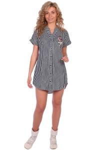 3d053756e14 Туники для женщин - купить в интернет магазине tekstil-vsem.ru