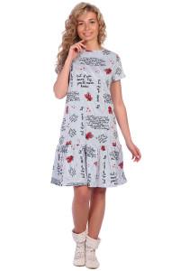 5c097fb600a Купить женское платье – в интернет магазине tekstil-vsem.ru