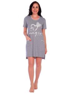 0b6a8b62a05 Туники для женщин - купить в интернет магазине tekstil-vsem.ru