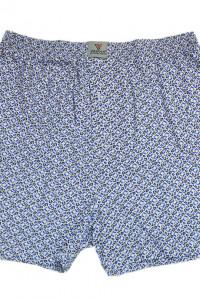 c6d7a9fb2b538 Мужские трусы боксеры – купить в интернет магазине tekstil-vsem.ru