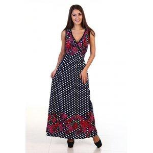 Текстиль всем сарафаны платья