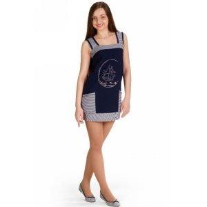 Домашняя одежда сарафаны и платья